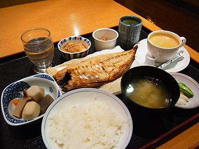 銚子駅徒歩5分 無料駐車場100台