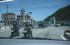 世富慶十字路