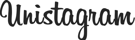 Unistagram
