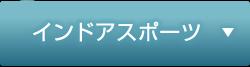 クラブメッド北海道 冬 インドアスポーツ