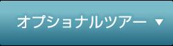 クラブメッド北海道 冬 オプショナルツアー